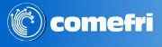 Comefri TLZ 160 подбор, цены, каталоги