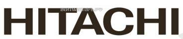 Безмасляный и электрические компрессоры Hitachi