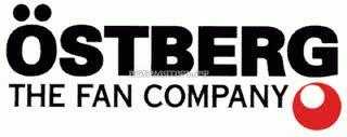 Вентилятор Ostberg TKS 300 А сертификаты, замена, аналоги