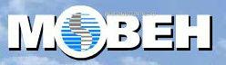 Судовые вентиляторы Мовен ВРС 41/9 взрывобезопасные, прайсы, сертификаты