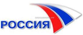 Крышный вентилятор ВКР производительность и мощность