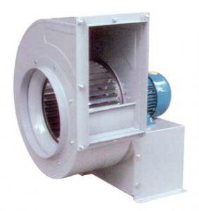 Вентилятор 05AAS-1 купить