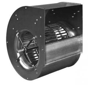Вентилятор Nicotra ADH