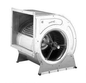 Вентилятор Nicotra AT-S