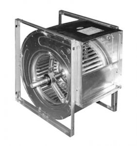 Вентилятор Nicotra AT-SC