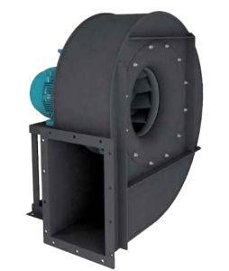 Вентилятор Soler Palau CRLT/2 Купить с выбором по каталогу.