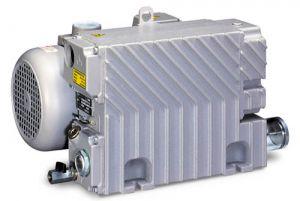 DVP LC SM / LB SH без электродвигателя