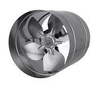 Вентилятор 2VV CLC-N