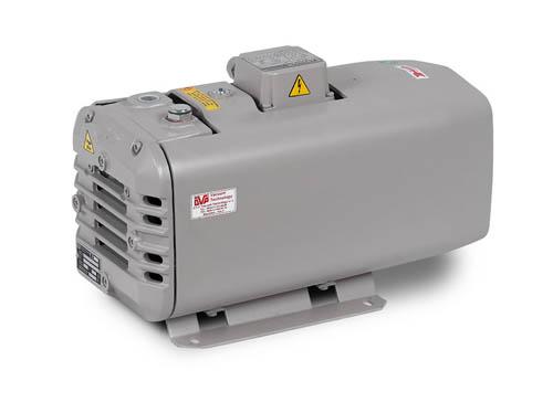 Насосы DVP SA CC / SB CC с двигателем постоянного тока