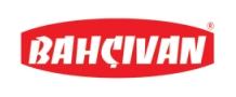 Вентилятор Bahcivan BA цены, каталоги, прайсы, сертификаты