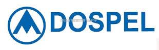 Dospel WB аналоги и замена, сертификаты и поставки