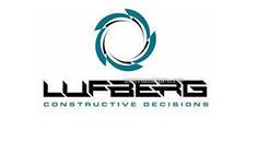 Lufberg AX осевой, графики, характеристики