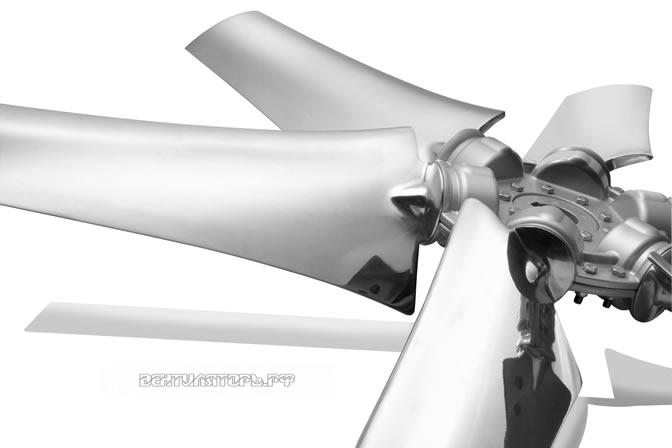 Аэродинамический профиль подобрать рабочие лопатки
