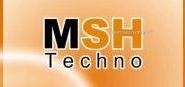 MSH Techno