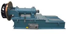 Piller вентиляторы для химических производств