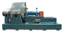 Piller вентиляторы для производств