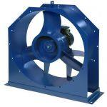 Вентилятор ВО 14-320 продажи, стоимость