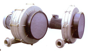 Вентилятор 052GRV65-1005 цена
