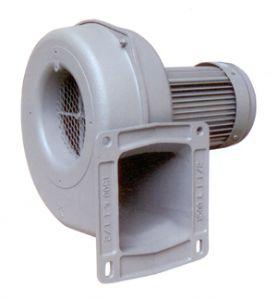 Вентилятор 05NA-1502 каталог