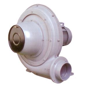 Вентилятор 05RV характеристики