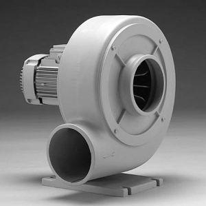 Вентилятор Elektror SVD 10 специальный