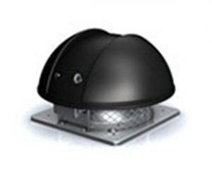 Вентилятор Nicotra крышный RGA 31