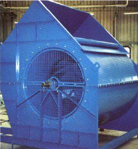 Вентилятор Comefri BCZ 25/400 Цены