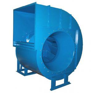 Промышленный центробежный вентилятор BCE 15