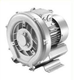 Воздуходувка MSH Techno BL-100-110.