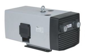 Сухой насос-компрессор Elmo Rietschle V-KTN