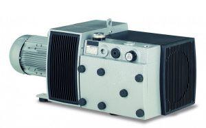 Сухой насос-компрессор Elmo Rietschle V-KTR