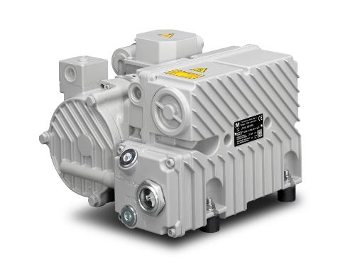 Насосы DVP LB.40/SH без электродвигателя
