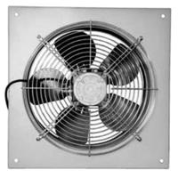 Вентилятор 2VV CLC-N осевой, купить c подбором по каталогу
