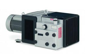 Сухой компрессор Elmo Rietschle V-DTA 60