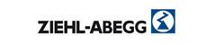 Взрывозащищенные Ziehl-abegg серии KGV, KGLV, KAV, FB, OP цены и каталоги