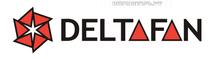 Deltafan официальный дилер и поставщик