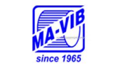MA-VIB